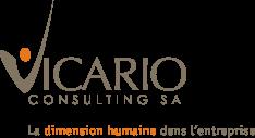 Vicario Consulting SA